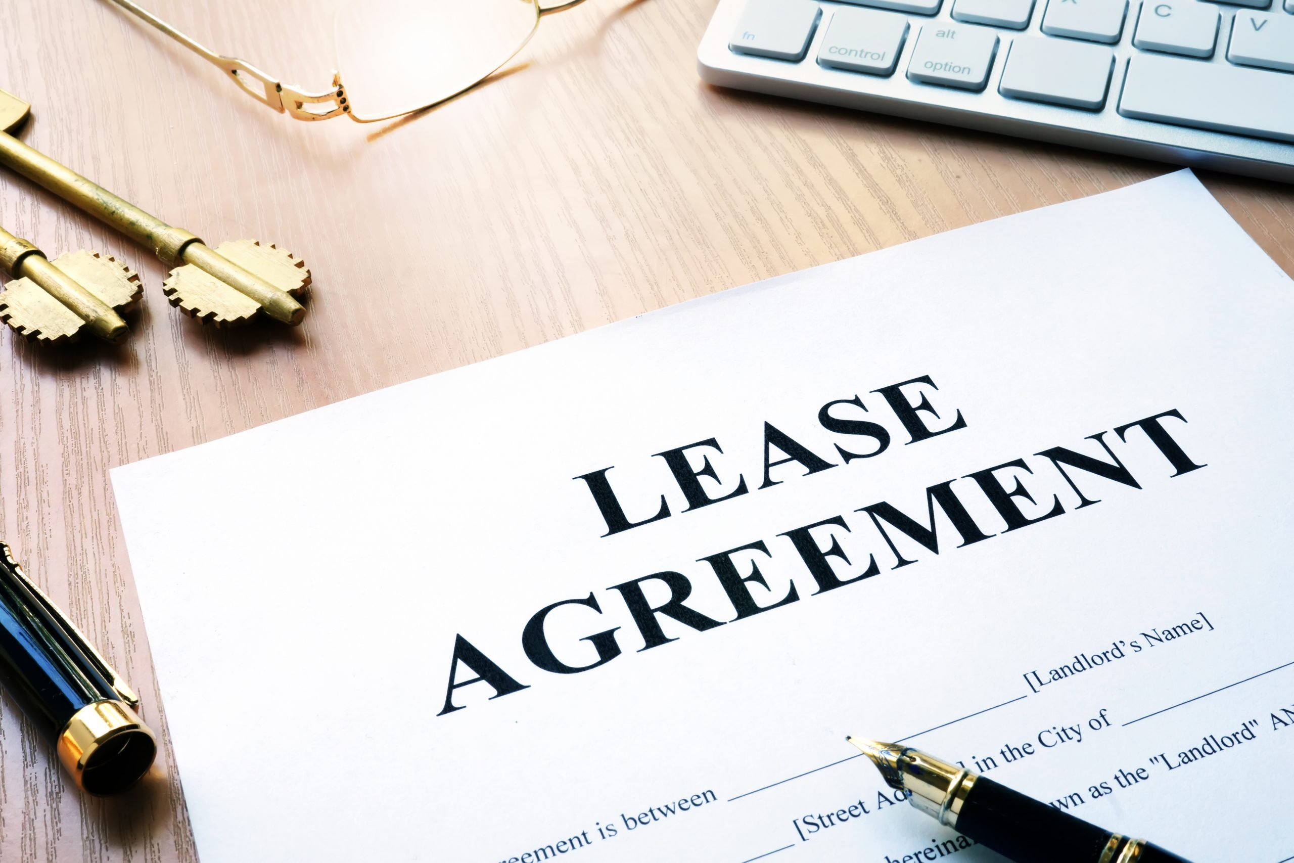 Landlord Asks me to Leave, What Are My Rights