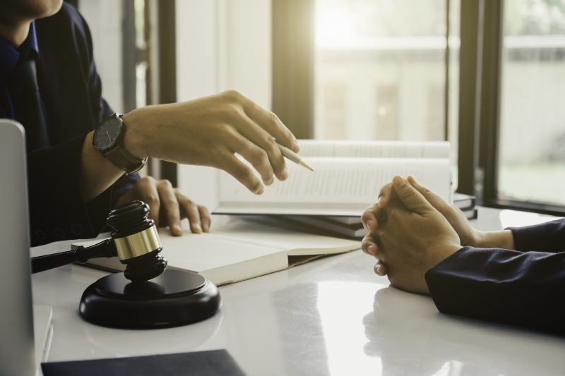 Do I need an Attorney to Defend my Foreclosure in Broward County?