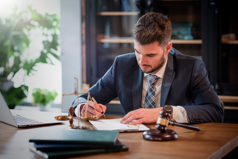 A Buyer should always be represented by a Real Estate Attorney in Broward County
