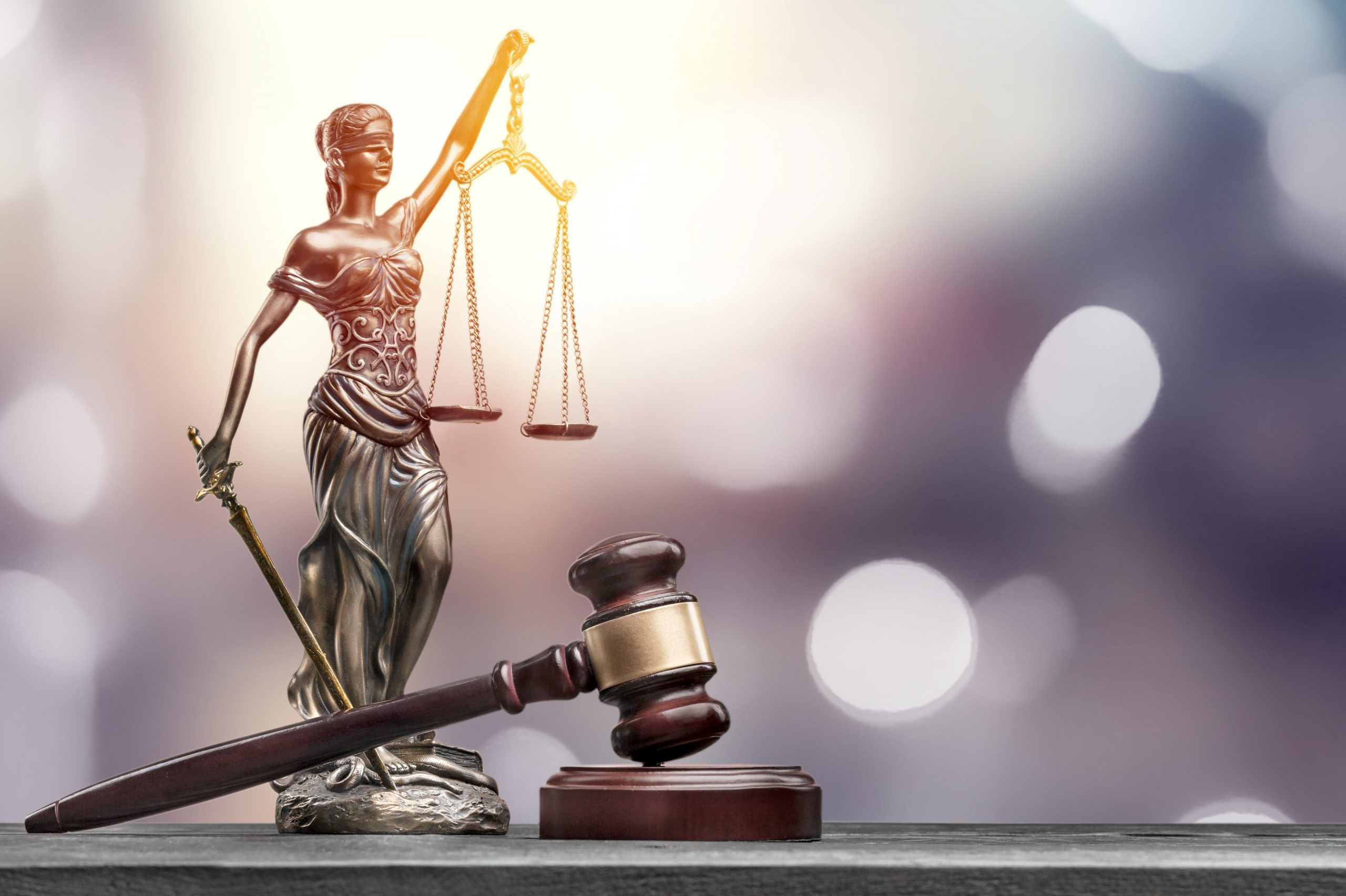 How Long is the Unlawful Detainer Process in Florida?