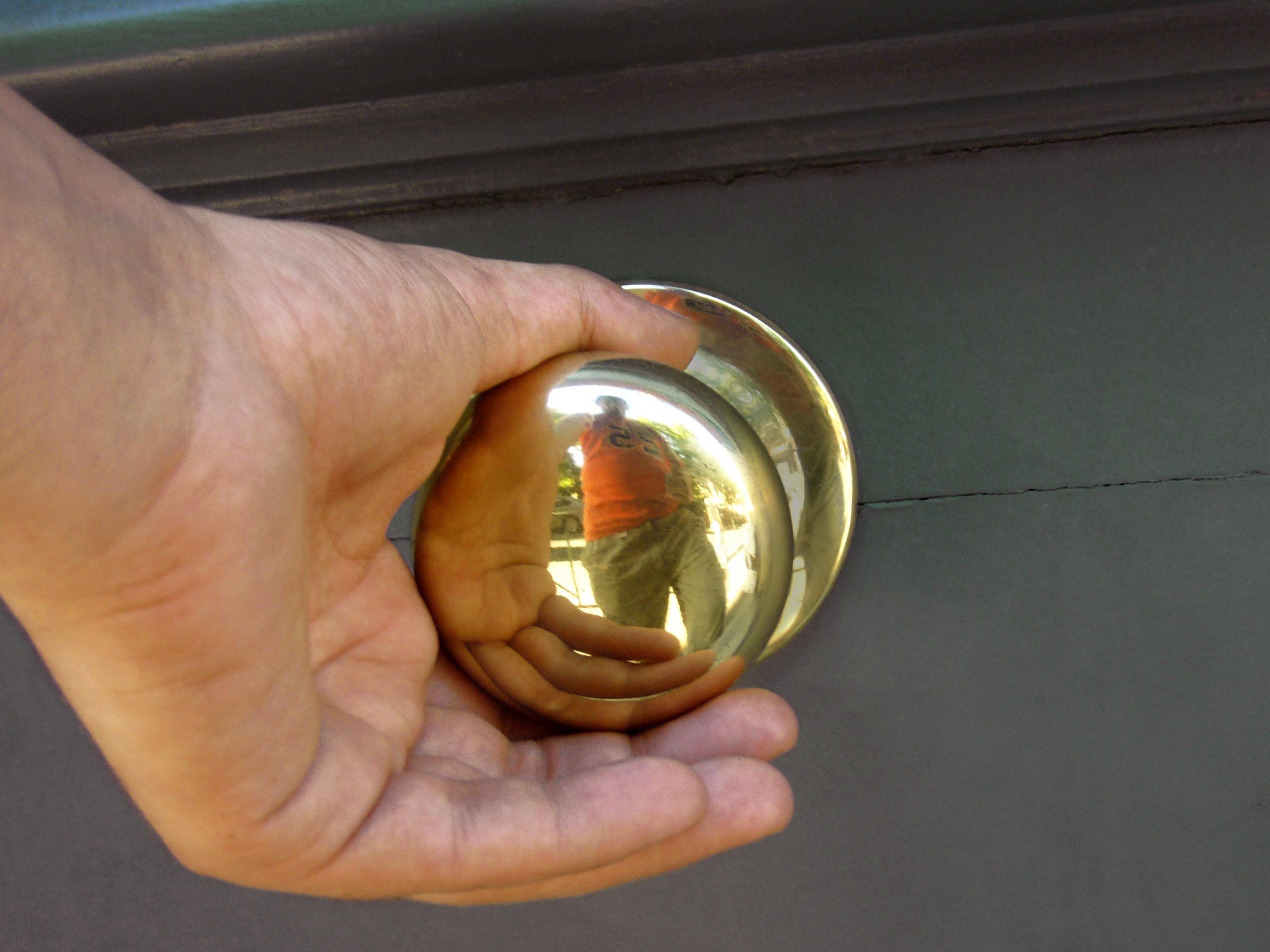 When can a Florida Landlord enter the property
