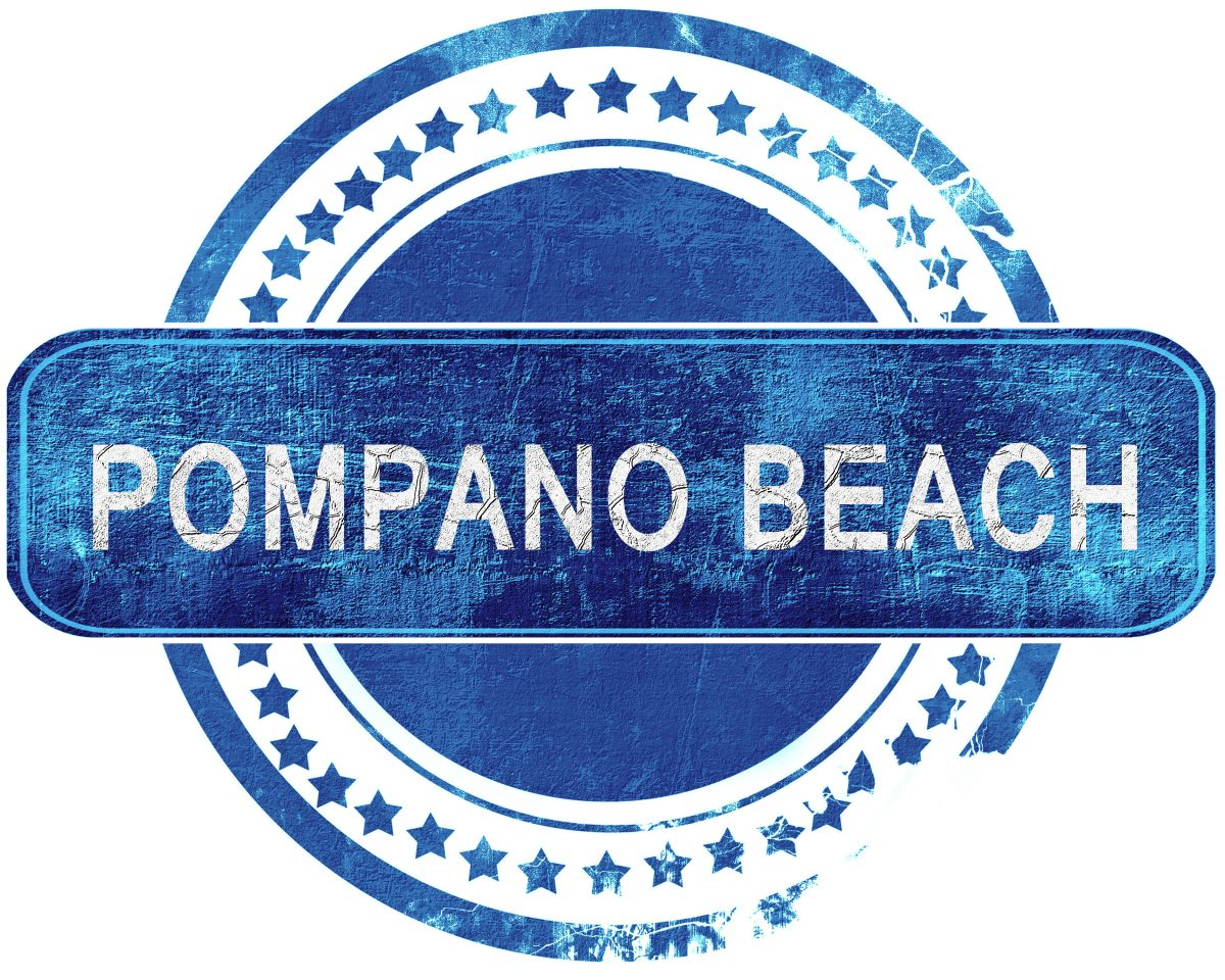 Benefits of Hiring a Pompano Beach, Florida Eviction Attorney