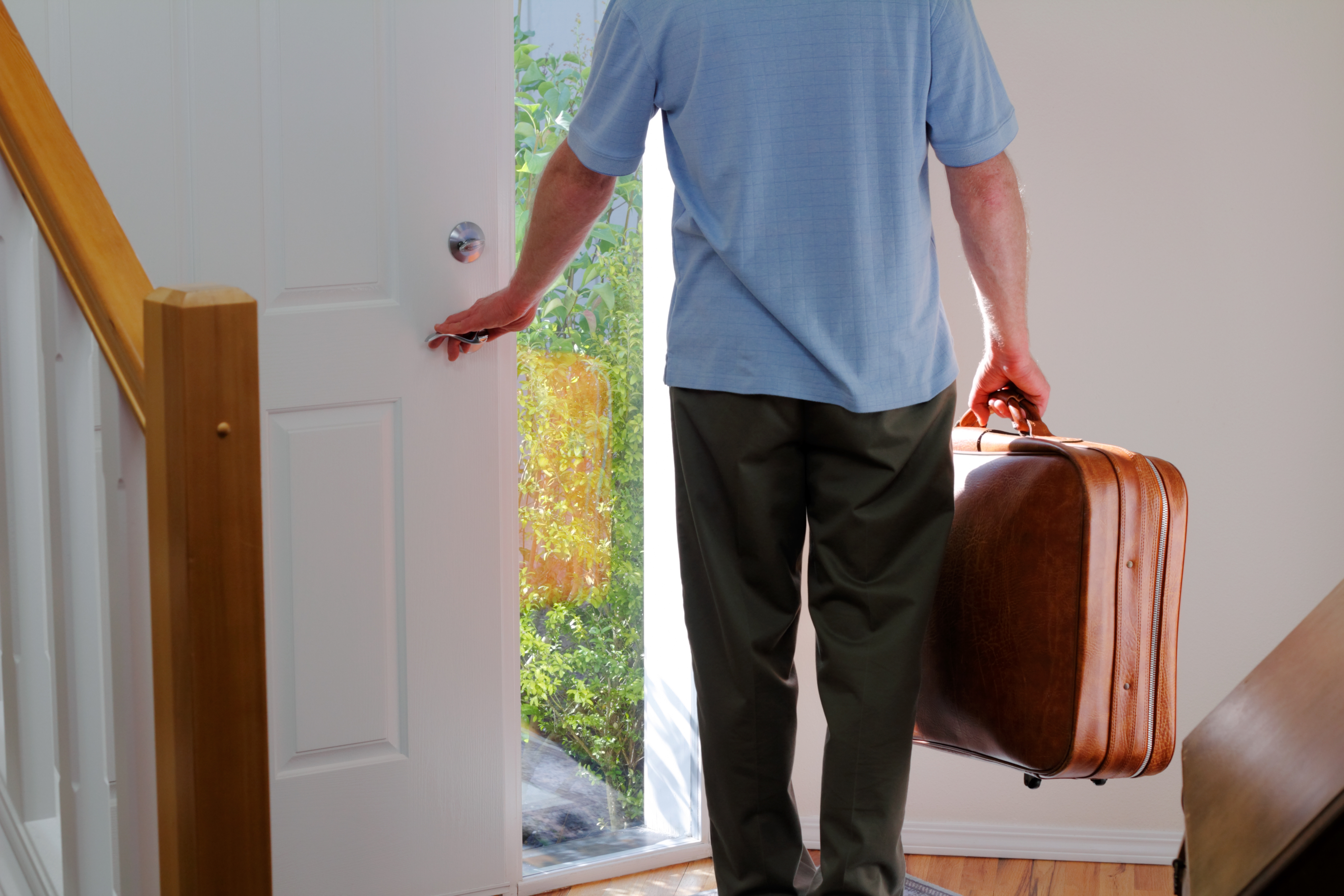 Can a Tenant Evict another Tenant in Broward County, Florida