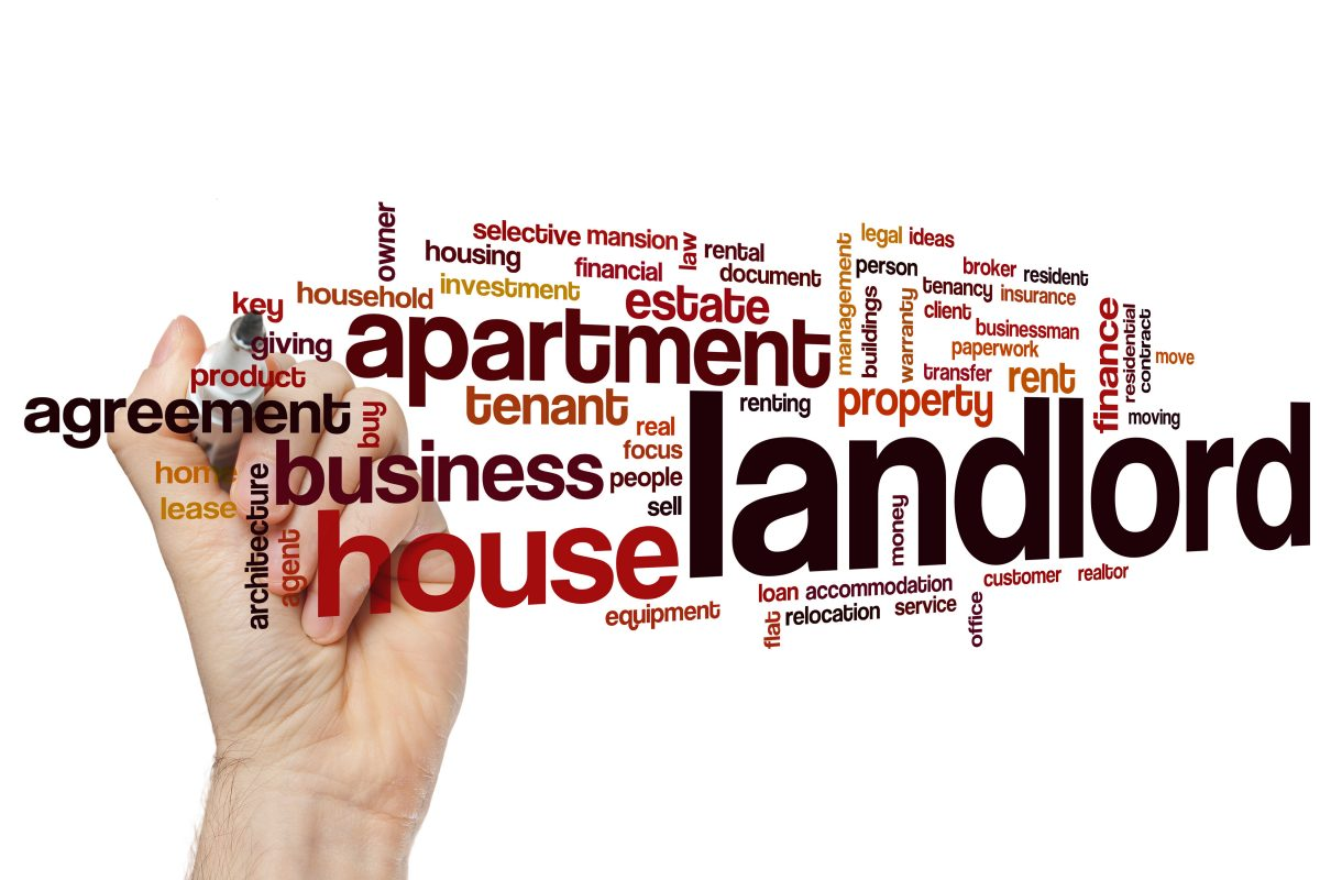 Does a Commercial Landlord have to be represented by an Attorney when Filing an Eviction in Broward County?