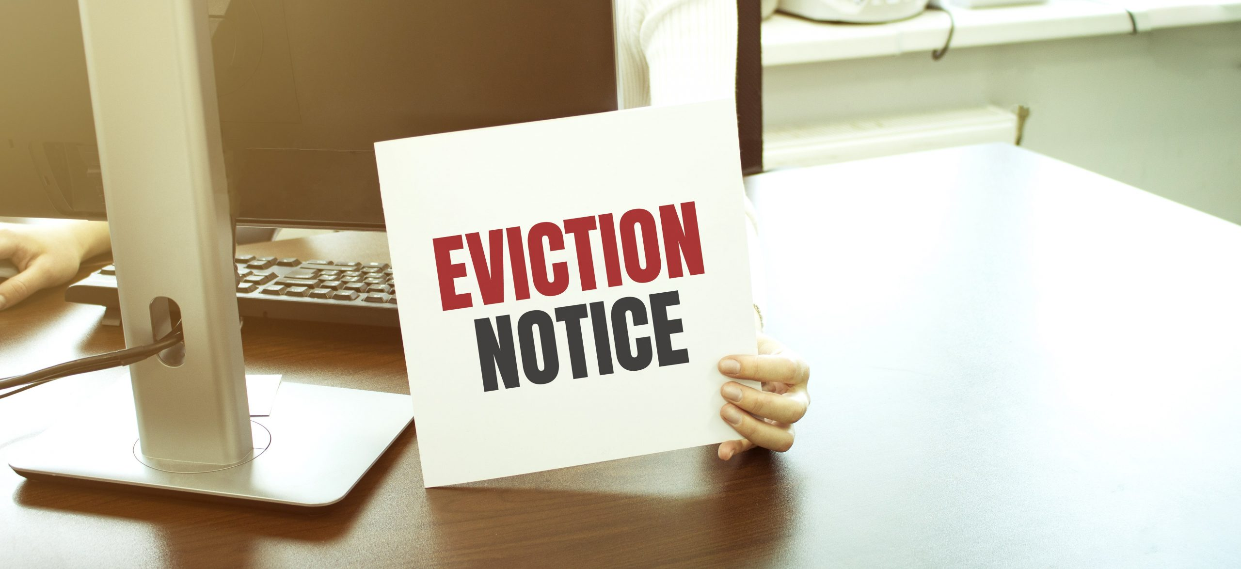 How Does A 7 Day Notice to Cure Help Landlords in Florida?