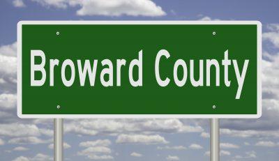 Broward County Eviction Lawyers