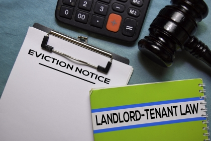 Florida Commercial tenant eviction attorneys