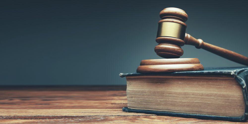 Coronavirus Broward County Eviction Lawyers