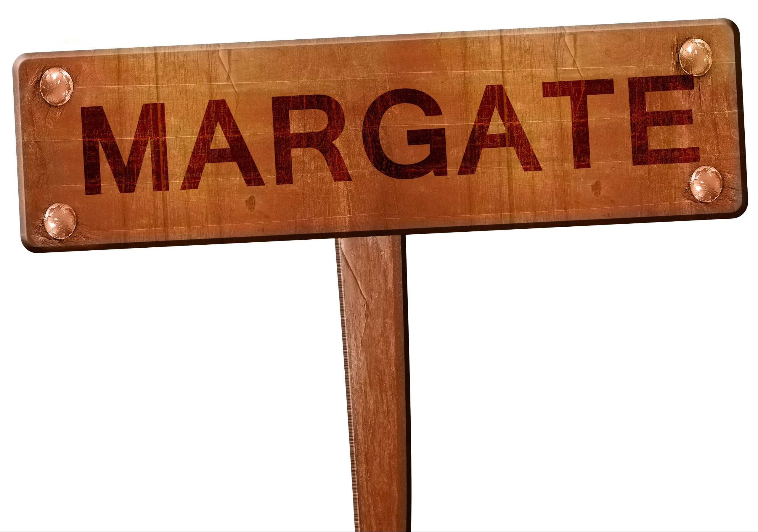 MARGATE FLORIDA FORECLOSURE DEFENSE LAWYERS