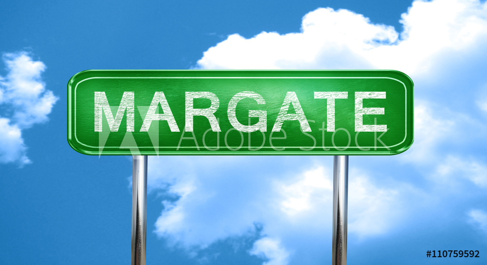 MARGATE FLORIDA FORECLOSURE DEFENSE LAWYERS