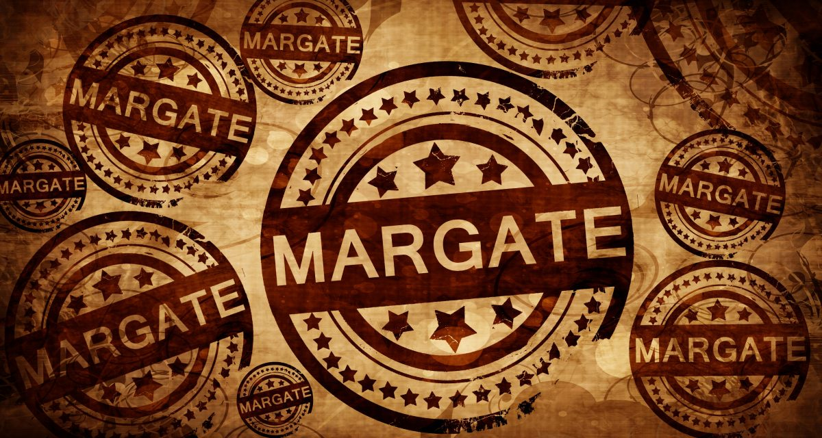 REAL ESTATE LAWYER IN MARGATE