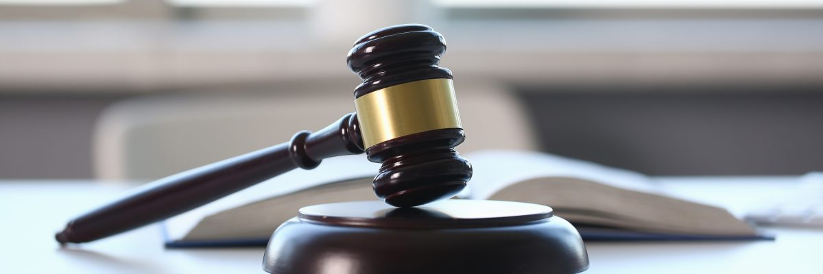 TOP 5 LEGAL TIPS FOR BROWARD LANDLORDS