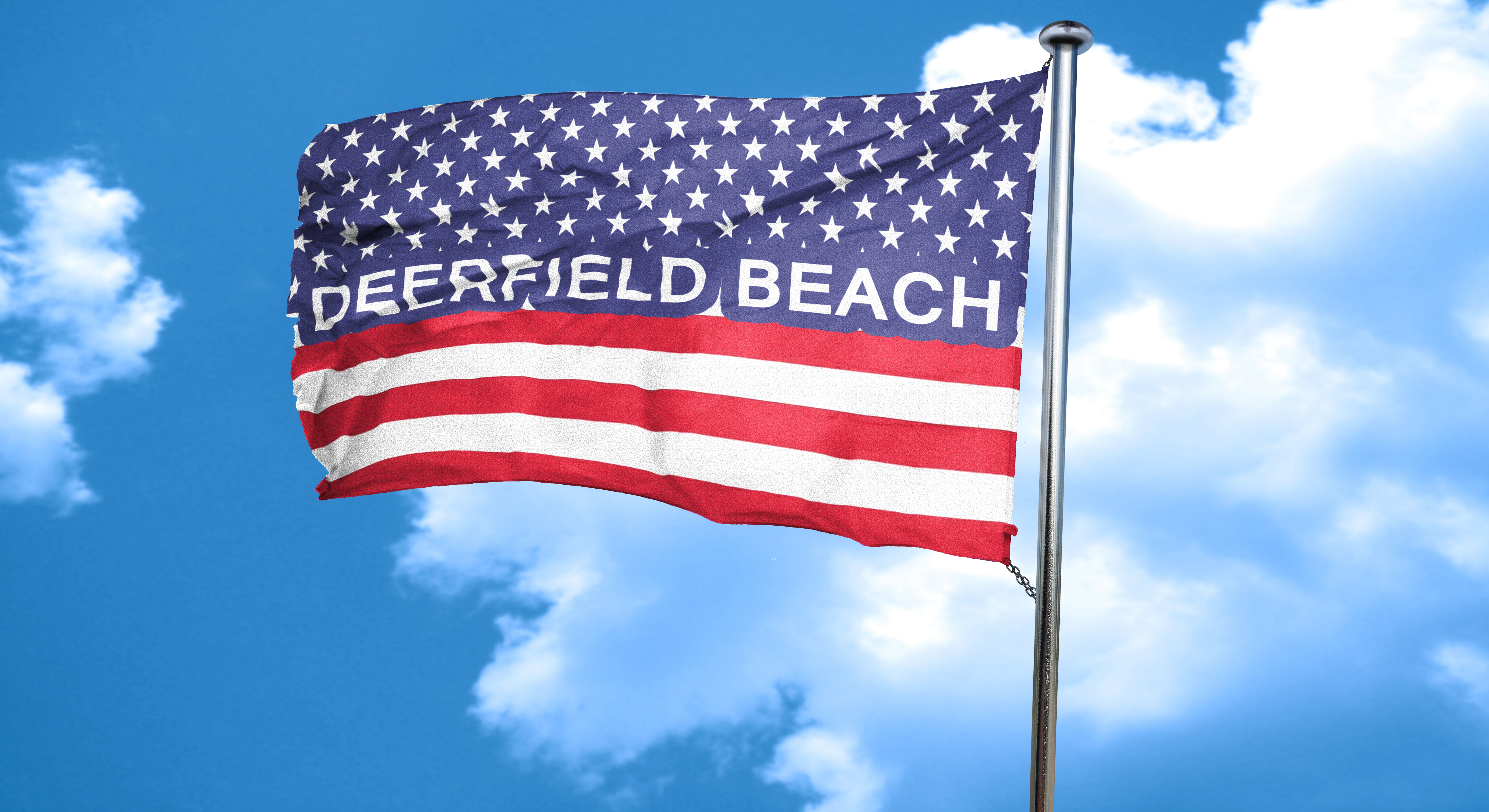 The Advantages of Hiring a Deerfield Beach, Florida Real Estate Attorney