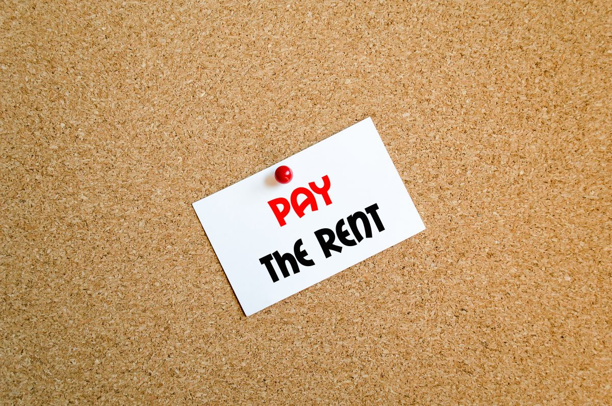 The importance of the Florida 3 Day Notice to Pay Rent or Vacate