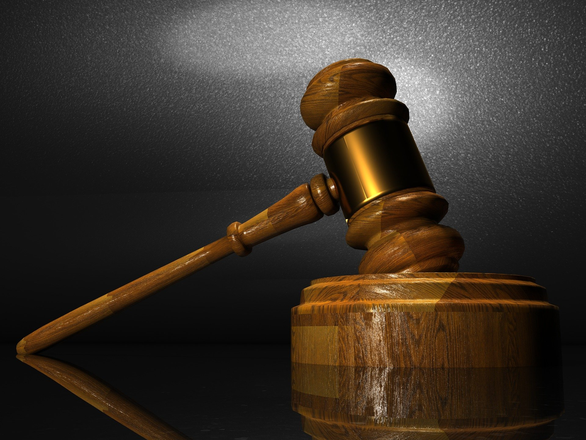What should I do if my Broward Foreclosure Case is set for a Non-Jury Trial