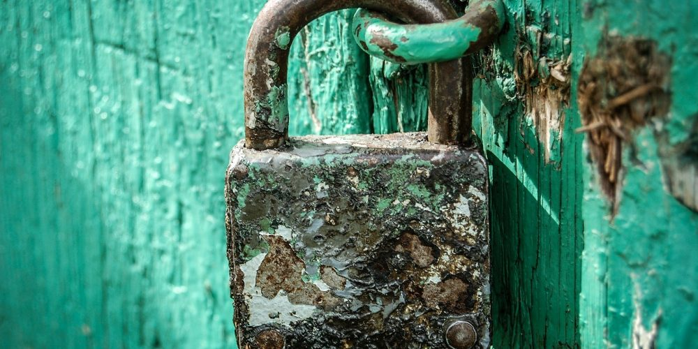 Can a Landlord change the Locks to the Property during a Tenancy?