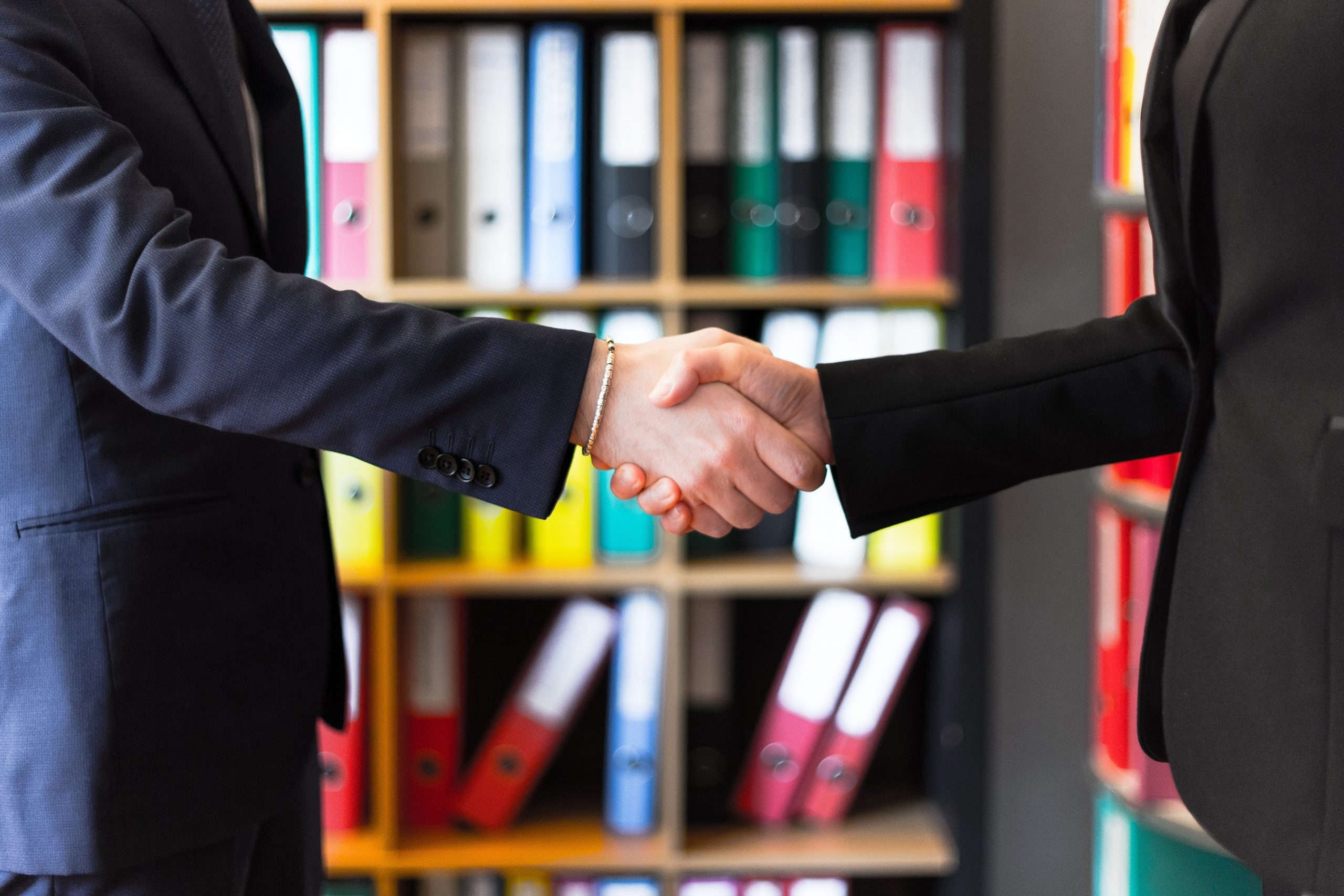 Does Mediation Benefit Landlords and Tenants in Florida