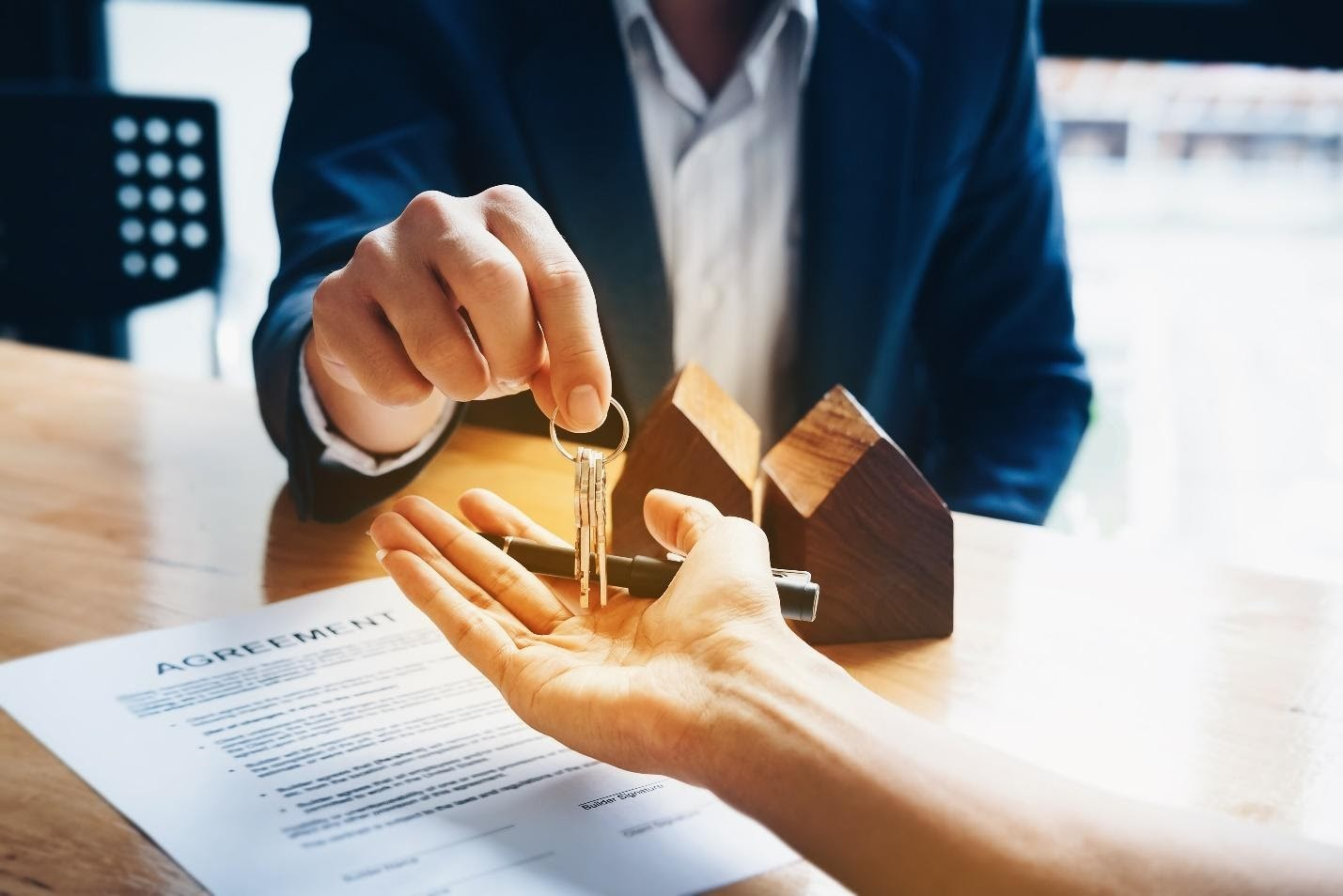 Broward County short sale lawyer services