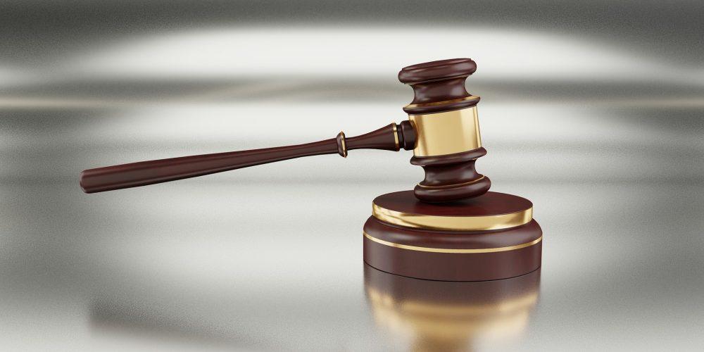 Lauderhill Foreclosure Lawyer