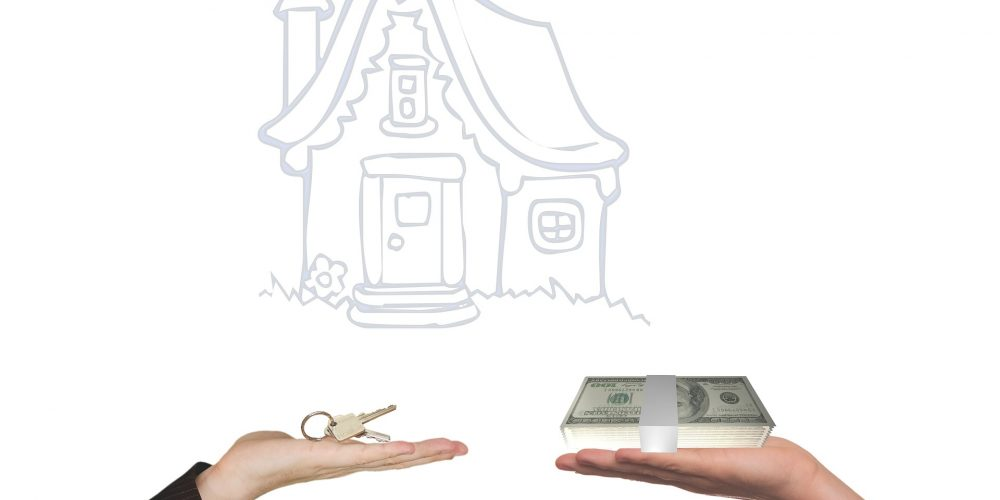 Can a Broward Landlord Collect Rent after Terminating a Month-to-Month Lease?