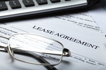 Landlord-Tenant lawyer near me