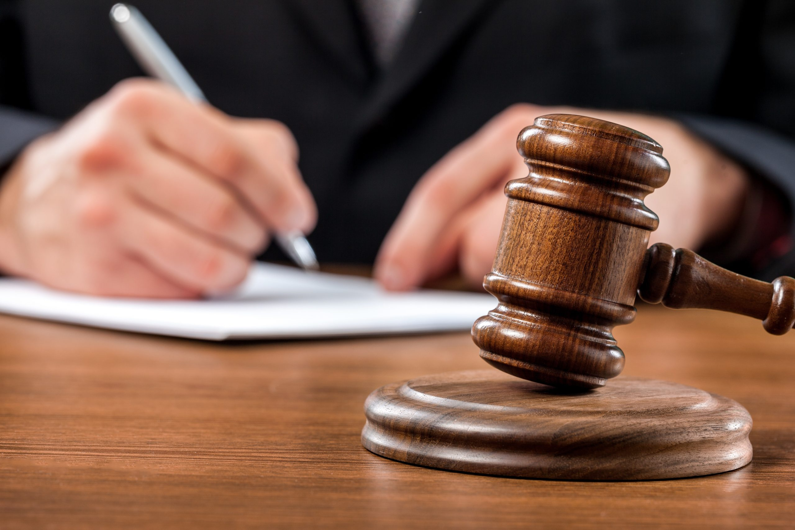 When can a Landlord file a Motion to Lift the Stay on a Writ of Possession?